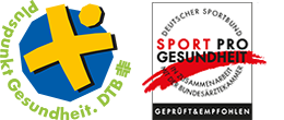 Pluspunkt_Sportpro_Footer