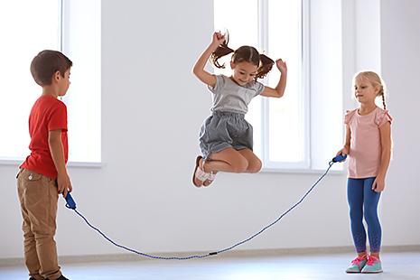 Ropeskipping_465x310