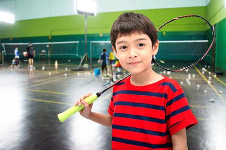 Badminton_Jugend_465x310