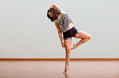 Ballett_Gymwelt_Übersicht