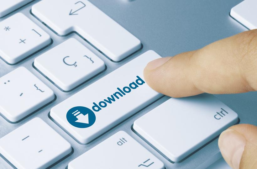 Download_Übersicht
