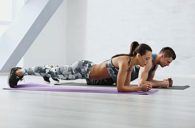 Fitness_Gymwelt_Übersicht