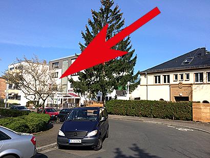 MZS_Haus_Pfeil_410x308