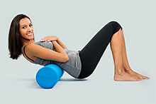 Pilates_#2_Sportangebot_Übersicht_220x146
