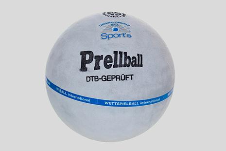 Prellball_Übersicht