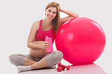 Schwangerschaft_Sportangebot_Übersicht_220x146