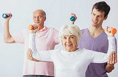 Senioren_Gymwelt_Übersicht