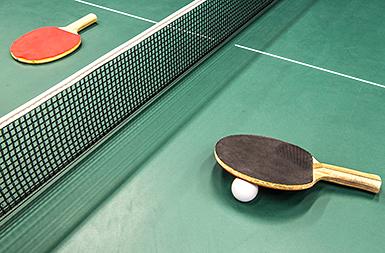 Tischtennis_Übersicht_#2_385x253