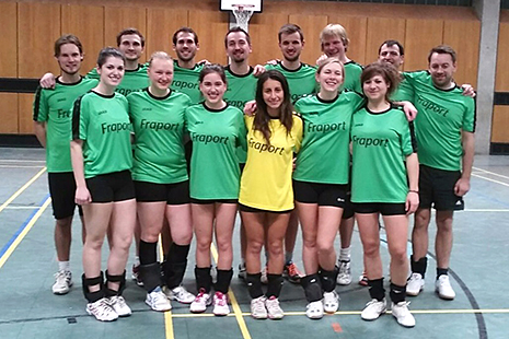 Vollyball_#2_465x310