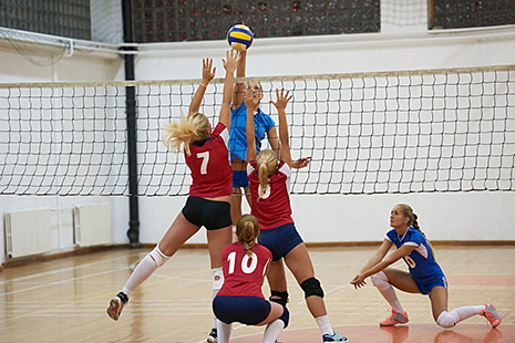 Vollyball_3_465x310