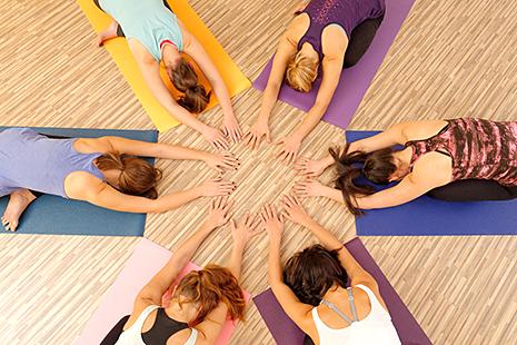 Yoga_Gallery_465x310