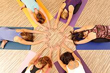 Yoga_Übersicht_220x146