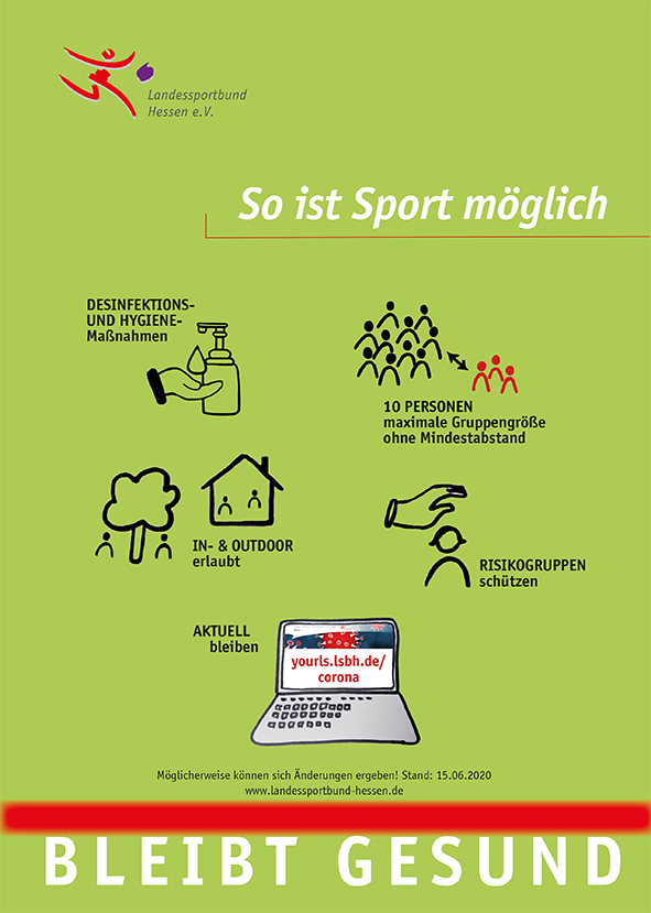A4Plakat_So_ist_Sport_moeglich
