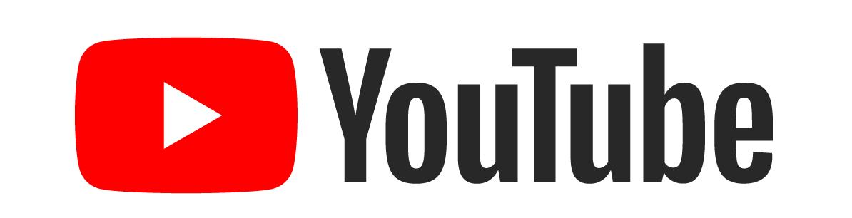 youtube Bild oben