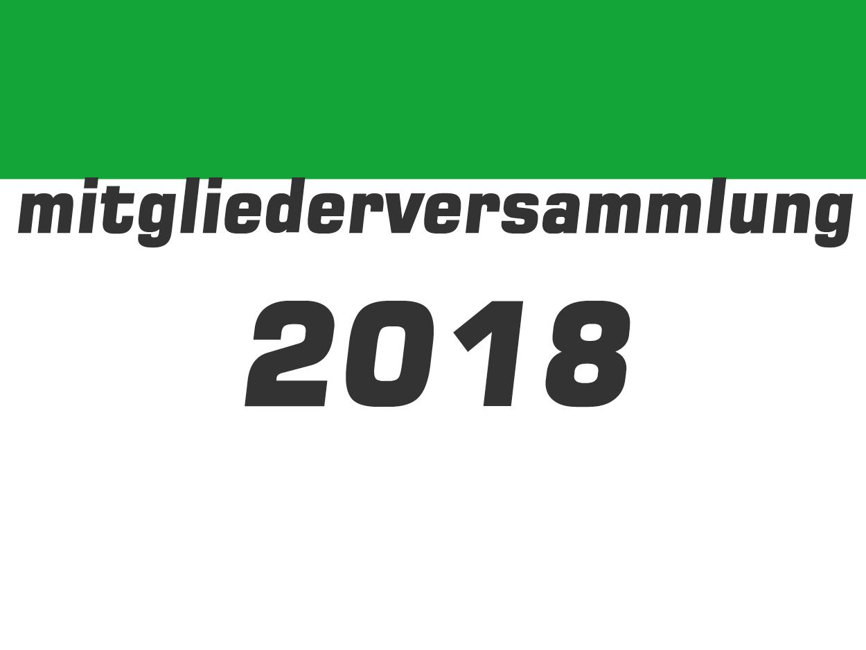 MV2018_Webvorlage